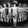 Cabaret-1923
