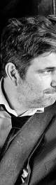 BerndBegemann