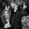 Dominik-Eulberg-songbird-sos