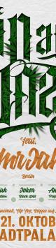 Gin&Haze-2-Plakat-web