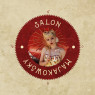 Salon-Bierdeckel-web