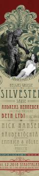 Silvester-Sause-web