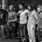 Stadtmusikanten