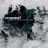 extrawelt 1