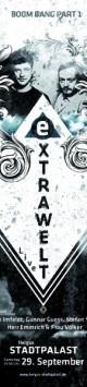 extrawelt_web